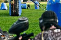 paintball info o turnaji